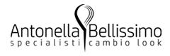 Antonella Bellissimo
