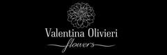 Valentina Olivieri