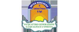 Antica Norcineria Lattanzi