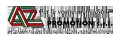 Az promotion