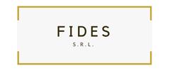 fides s.r.l.