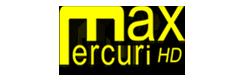 Max Mercuri
