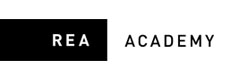 Rea Accademy